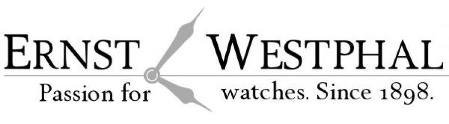 Ernst-Westphal.de